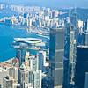 Hong Kong-10
