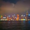 Hong Kong-14