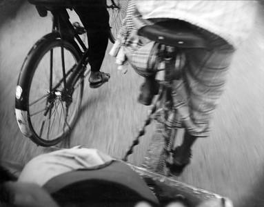 India-Varnassi-Pedicap