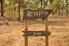 Reni Pani Jungle Lodge near Satpura National Park