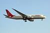 """VT-ANP Boeing 787-8 Dreamliner c/n 36287 Frankfurt/EDDF/FRA 11-09-20 """"Mahatma Ghandi"""""""