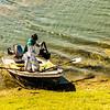 Ramathra lake