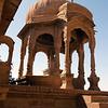 RTW Trip - Jaisalmer, India