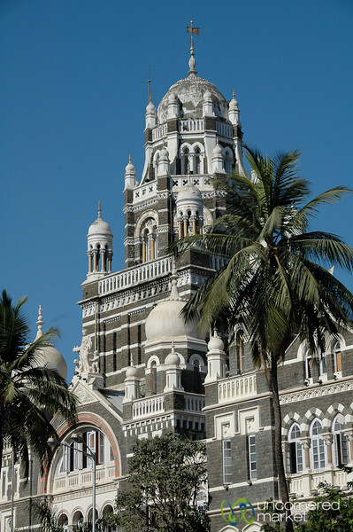 High Court in Mumbai - India