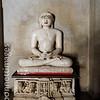 Jain temple, Ranakpur
