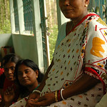 Indian Homeopathic Pharmacist, Microfinance - West Bengal, India