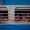India - 066