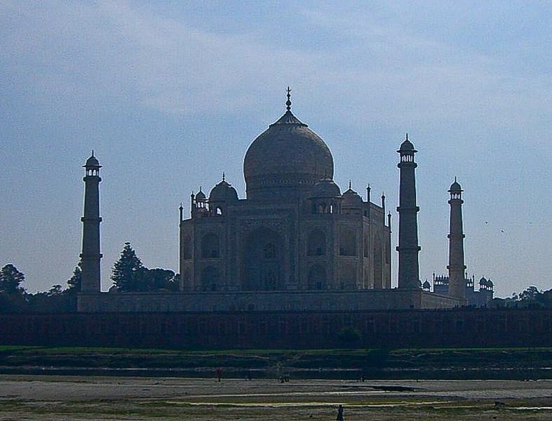 India-11