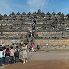 "Candi <a target=""NEWWIN"" href=""http://en.wikipedia.org/wiki/Borobudur"">Borobodur</a>, Central Java, Indonesia"