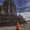 Prambanan-Golden-Afternoon