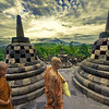 Borobudur-Prayers-Warm