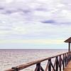 Probolinggo-Pier