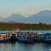 Mimpi Resort, Menjangan, Bali, Indonesia