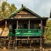 House<br /> <br /> Labuan Bajo, Flores, Indonesia