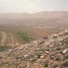 Ir 2568 bij Kuh-e-Pashmaku, west van Semirom