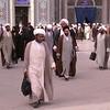 Ir 4035 Qom, Fatima moskee