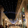 Mamilla Mall, Jerusalem