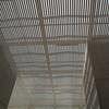 Yad Vashem visitor center