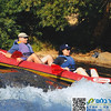 Kayaking Kfar Blum