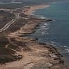 Rosh HaNikrah coastline