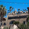 Pottery museum, Jaffa