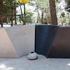 Yitzhak Rabin's grave, Mt. Herzl