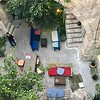 Fauzi Azar Inn (by Abraham Hostels) in Nazareth