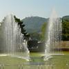 Fountain of Peace