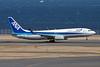 JA58AN Boeing 737-881 c/n 33895 Tokyo-Haneda/RJTT/HND 25-02-11