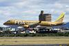 JA09FJ Embraer Emb-175-200STD c/n 17000464 Nagoya-Komaki/RJNA/NKM 23-10-17