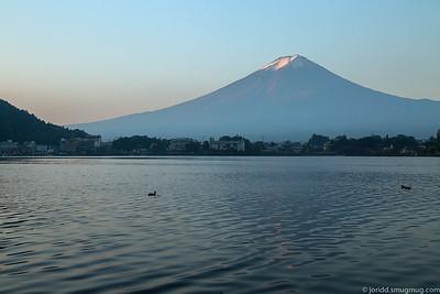 Fuji Go Ko
