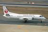 JA8649 SAAB SF.340B c/n 368 Fukuoka/RJFF/FUK 11-01-14