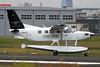 JA02TG Quest Aircraft Company Kodiak 100 c/n 100-0156 Yao/RJOY 24-10-17
