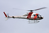 JA6718 Eurocopter AS.355F2 Ecureuil II c/n 5519 Yao/RJOY 24-10-17