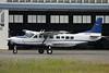 JA01AD Cessna 208B Caravan c/n 208B-1176 Yao/RJOY 24-10-17