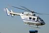 JA6651 MBB/Kawasaki BK.117B-2 c/n 1072 Tokyo-Heliport/RJTI 26-10-17
