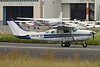 JA4199 Cessna U.206G Stationair 6 c/n U206-05444 Yao/RJOY 24-10-17