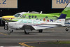 JA4111 Beech A36 Bonanza 36 c/n E-2545 Yao/RJOY 24-10-17