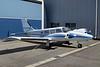 JA5302 Piper PA-34-200T Seneca II c/n 34-7970291 Nagoya-Komaki/RJNA/NKM 23-10-17