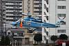 JA6523 AgustaWestland AW139 c/n 41349 Yao/RJOY 24-10-17