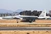 "82-8065 McDonnell-Douglas F-15DJ Eagle ""JASDF"" c/n unknown Nyutabaru/RJFN 15-01-14 ""23rd Hikotai"""