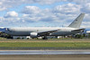 "07-3604 Boeing KC-767J ""Japanese Air Self Defence Force"" c/n 35498 Nagoya-Komaki/RJNA/NKM 23-10-17"