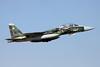 "82-8091 McDonnell-Douglas F-15DJ Eagle ""JASDF"" c/n unknown Nyutabaru/RJFN 15-01-14 ""Aggresor Squadron"""