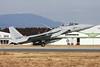 "12-8077 McDonnell-Douglas F-15DJ Eagle ""JASDF"" c/n unknown Nyutabaru/RJFN 15-01-14"