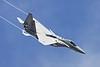 """52-8861 Mitsubishi F-15J Eagle """"JASDF"""" c/n 061 Nyutabaru/RJFN 15-01-14 """"23rd Hikotai"""""""