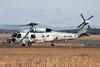 """8268 Mitsubishi SH-60J Seahawk """"JMSDF"""" c/n 1068 Kanoya/RJFY 16-01-14"""