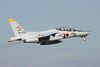"""36-5708 Kawasaki T-4 """"JASDF"""" c/n 1108 Nyutabaru/RJFN 15-01-14 """"Koku Sotai Hikotai"""""""