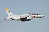 "86-5765 Kawasaki T-4 ""JASDF"" c/n 1165 Nyutabaru/RJFN 15-01-14 ""301st Hikotai"""