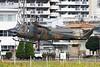 "41846 Fuji UH-1J ""JGSDF"" c/n IJ-46 Yao/RJOY 24-10-17"