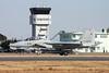 "12-8075 McDonnell-Douglas F-15DJ Eagle ""JASDF"" c/n unknown Nyutabaru/RJFN 15-01-14 ""23rd Hikotai"""
